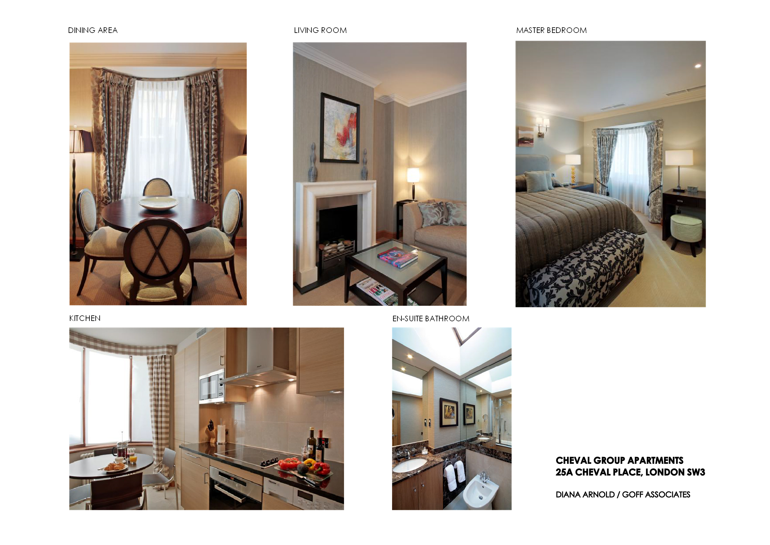 Residential design freelance interior interior design for Residential interior designers london